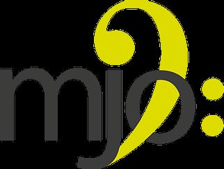 MJO-MK